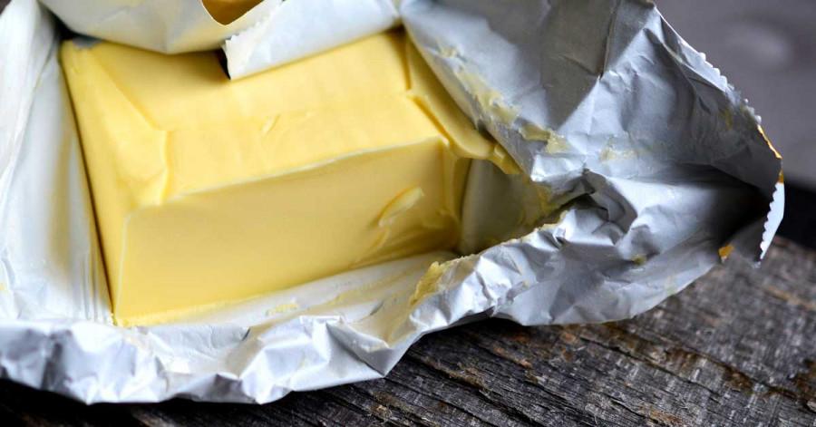 ForPost - Новости : 23 бренда сливочного масла попали в чёрный список «Росконтроля»