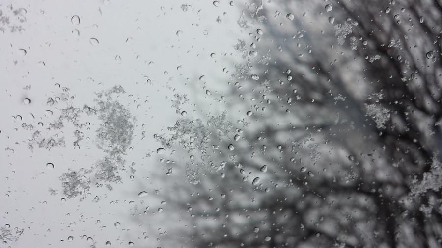 Погода в Крыму на сегодня - четверг 28 января 2021 года