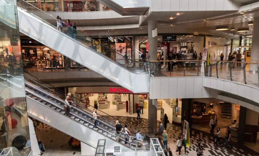 ForPost - Новости : В Севастополе хотят построить еще один торговый центр