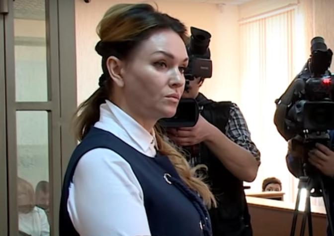 ForPost - Новости : В Севастополе вынесен приговор экс-директору лагеря «Ласпи»