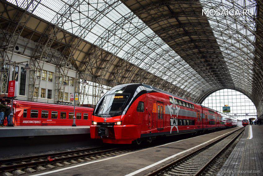 ForPost - Новости : Аксёнов пообещал севастопольцам 45 минут до аэропорта