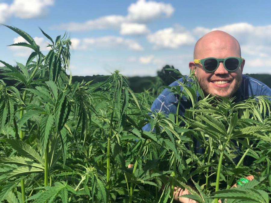 Где растет конопля севастополь марихуана в картинках скачать