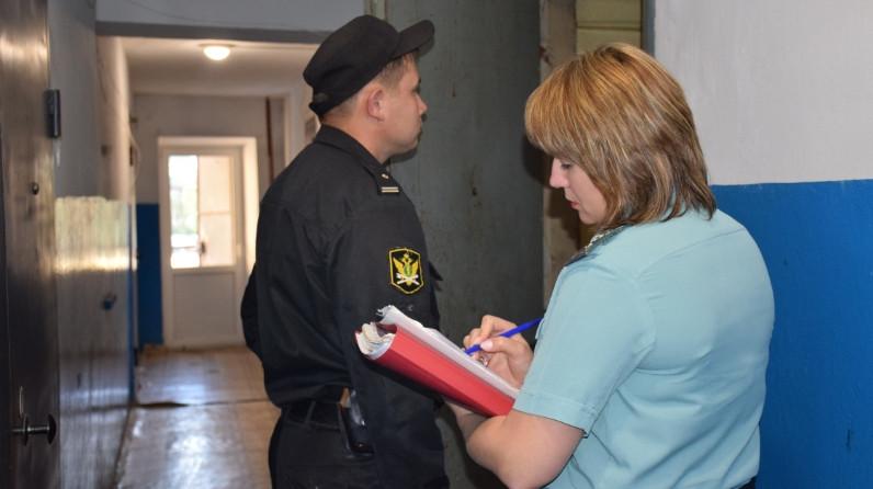 ForPost - Новости : Злостными должниками по алиментам в России оказались женщины