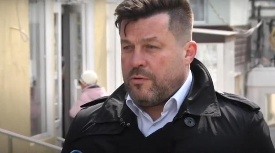 ForPost - Новости : Власти Севастополя влиять на цены не могут, – глава рыночного управления