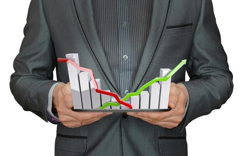 ForPost - Новости : Пессимистический и оптимистический прогнозы для экономики Крыма