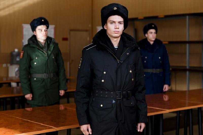 ForPost - Новости : В Крыму перенесли весенний призыв из-за коронавируса