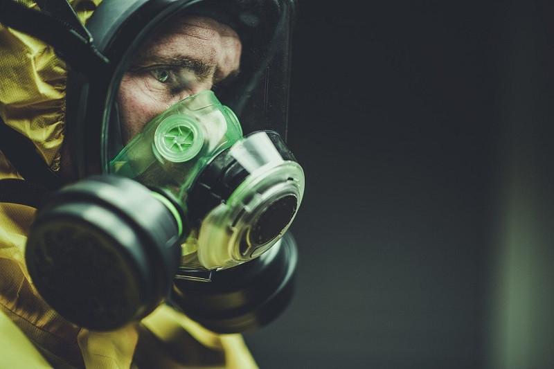 ForPost - Новости : Оперативная сводка по коронавирусу в Крыму на 14 апреля