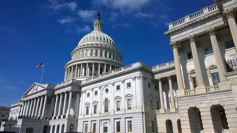 ForPost - Новости : Вашингтон начал расследование причин возникновения коронавируса