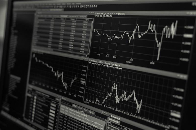 ForPost - Новости : Глобальный экономический кризис может продолжаться два года