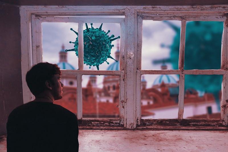 ForPost - Новости : Оперативная сводка по коронавирусу в Крыму на 17 апреля
