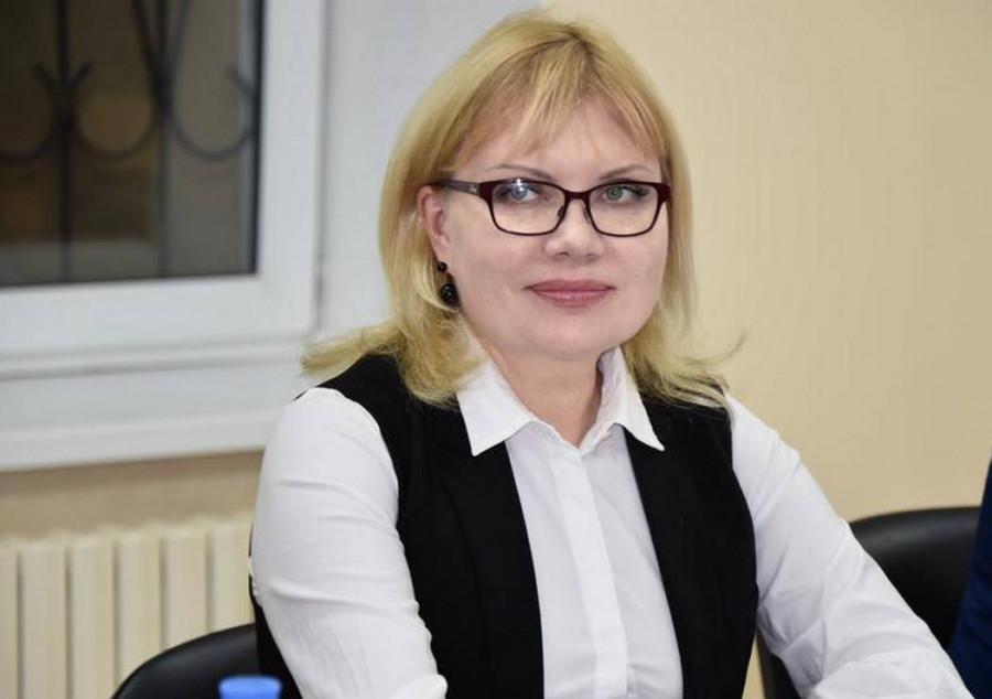 ForPost - Новости : Общественная палата Севастополя выбрала своего представителя в столице