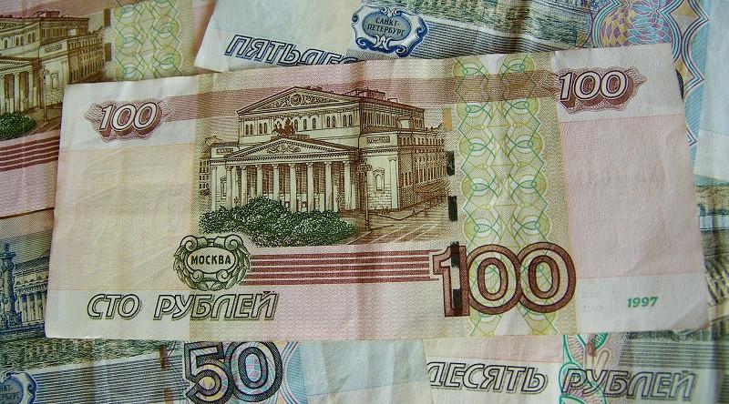 ForPost - Новости : Почему россиянам не раздают «вертолётные деньги» в условиях пандемии