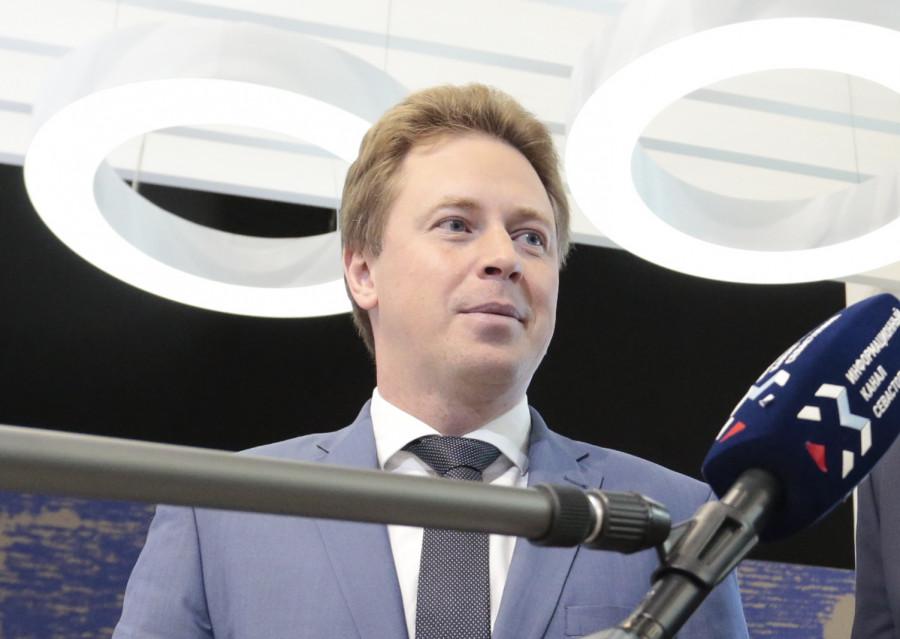 ForPost - Новости : В Ижевске из-за коронавируса не стали судить москвича Овсянникова