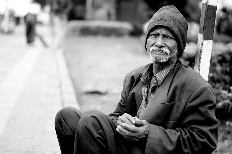 ForPost - Новости : Коронавирус угрожает устроить в США вторую Великую депрессию