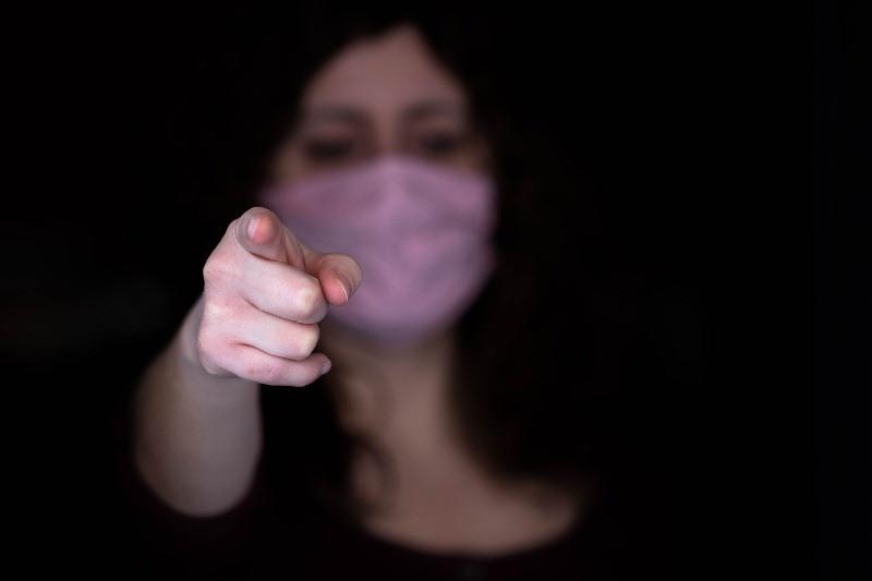 ForPost - Новости : В Алуште вспыхнул самый массовый в Крыму очаг коронавируса
