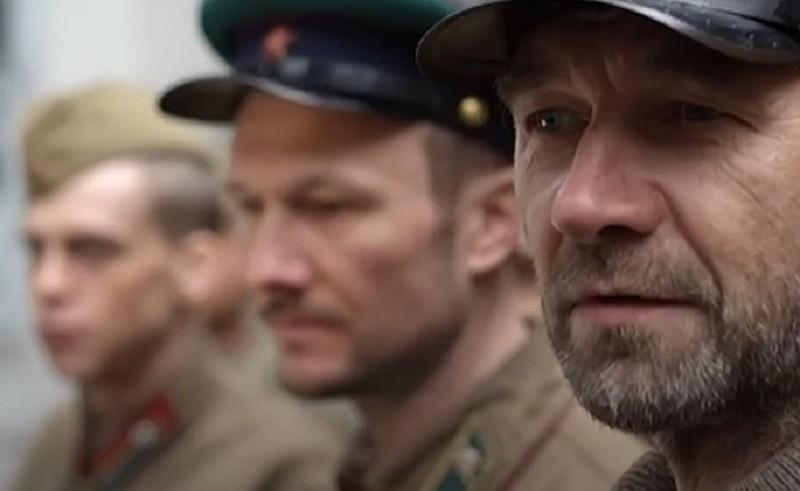ForPost - Новости : Пять причин провала российского кино о войне