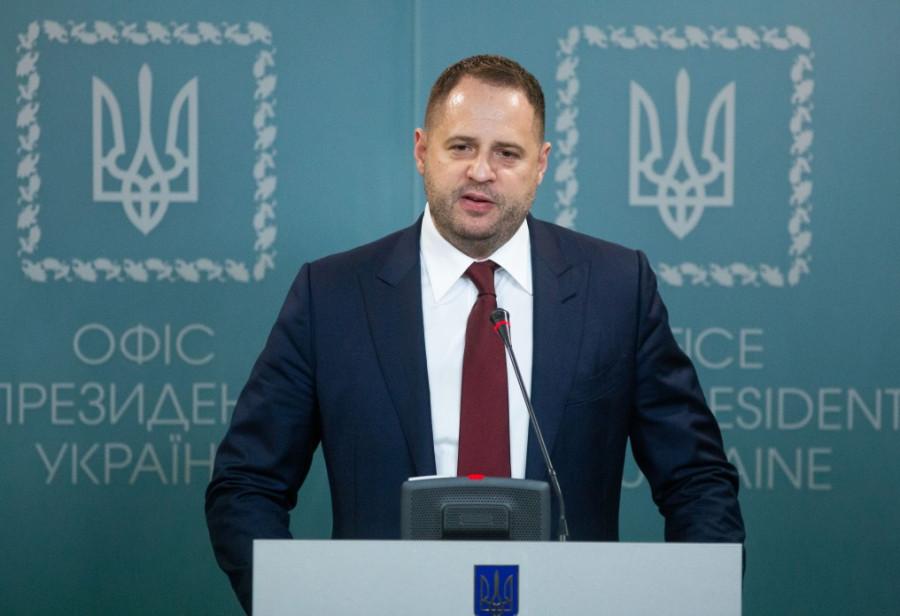 ForPost - Новости : Украина запланировала вернуть Донбасс до конца года