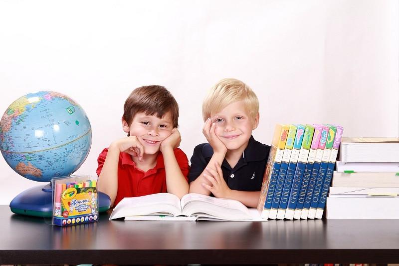 ForPost - Новости : Образование в России: кто, как и чему учит наших детей