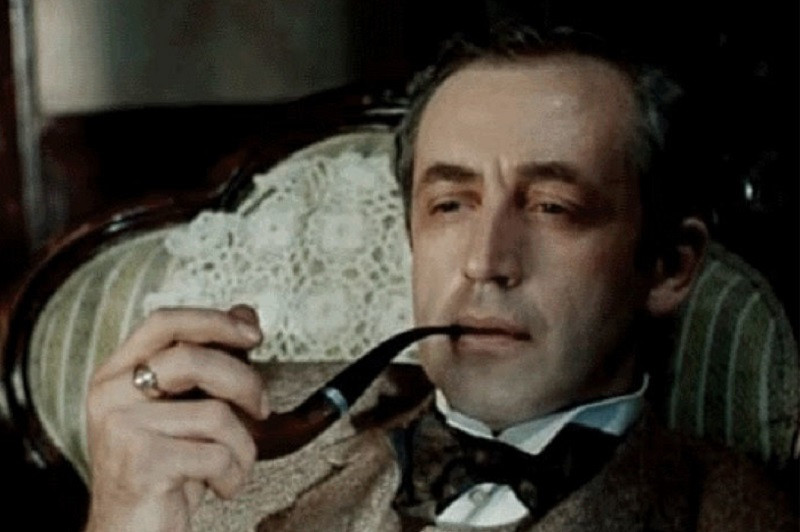 ForPost - Новости : Кому выгодно отучить россиян от курения