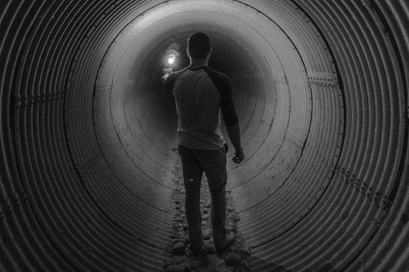 ForPost - Новости : Крым без воды из-за «фальсифицированных» труб