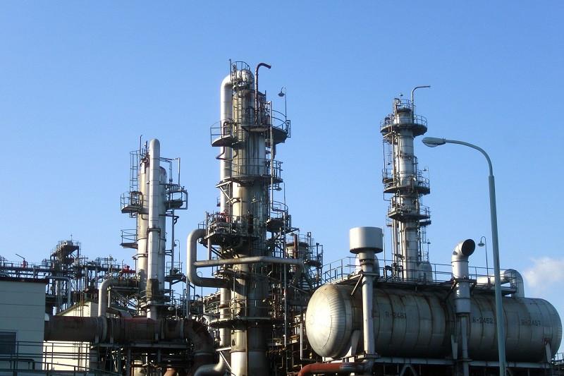 ForPost - Новости : Китай хочет создать своего мегапокупателя нефти