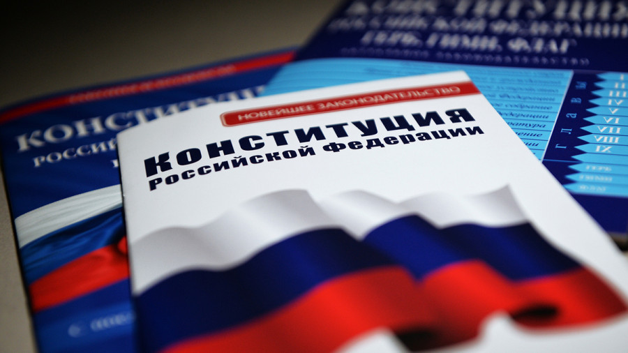 ForPost - Новости : Как голосуют за изменение Конституции известные севастопольцы