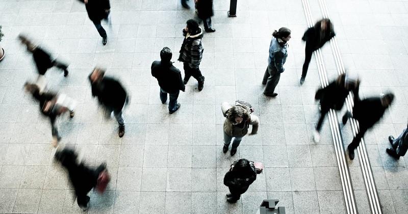ForPost - Новости : Названы места с повышенным риском заражения коронавирусом