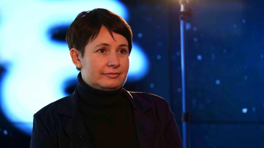 ForPost - Новости : «Мы серьёзно!» ForPost ответил на вопросы о лайках и политике издания