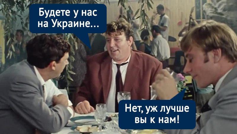 ForPost - Новости : В Крыму отменили обязательную обсервацию для приезжающих из-за границы
