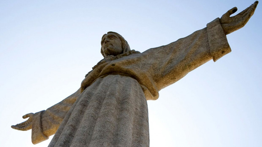 ForPost - Новости : Киевский ученый заявил, что предки украинцев были «богами евреев и греков»