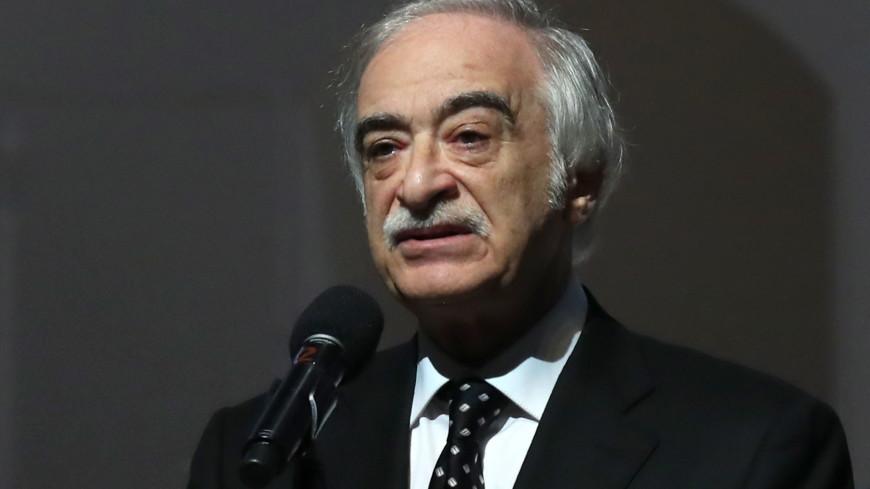 ForPost - Новости : Азербайджанцев призвали соблюдать российские законы