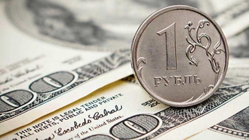 ForPost - Новости : Почему рубль начнёт расти к концу лета