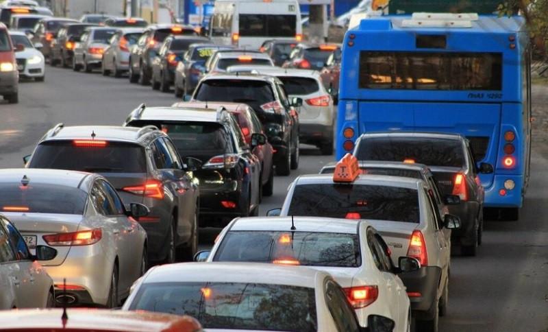 ForPost - Новости : В России изменят правила медосмотра водителей
