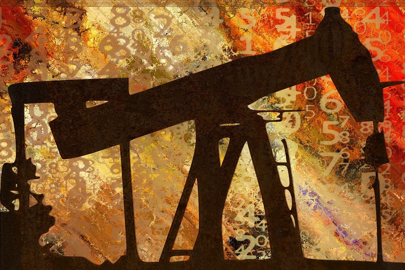 ForPost - Новости : Эпоха нефти в мире закончилась