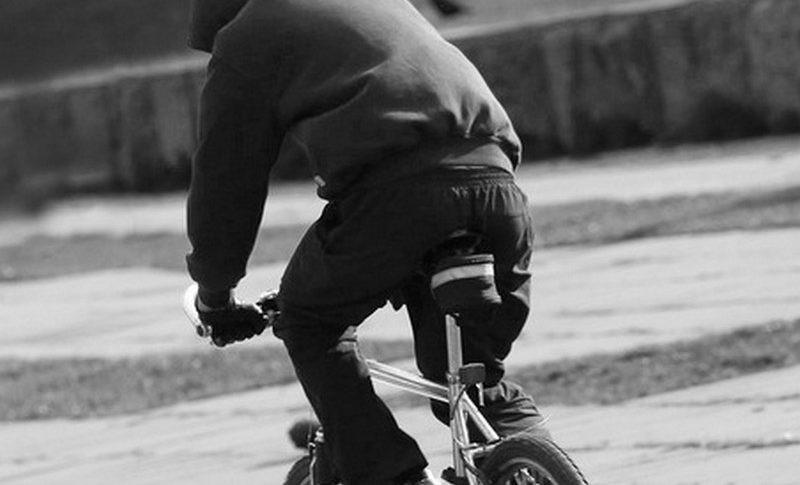 ForPost - Новости : Злодеи лишили севастопольцев денег, велосипедов и веры в дружбу