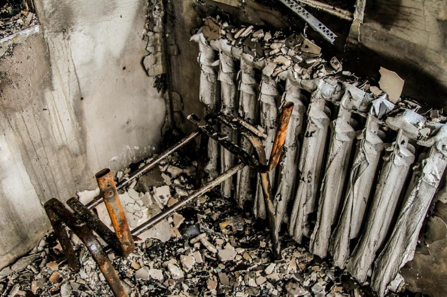 ForPost - Новости : Какие вопросы подняла трагедия в Каче