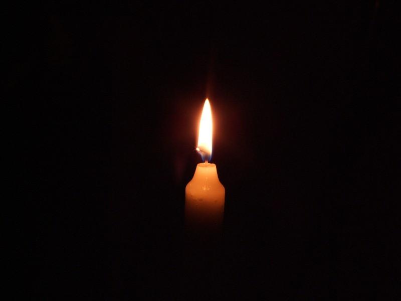 ForPost - Новости : Пострадавшая при взрыве газа в Керчи крымчанка скончалась