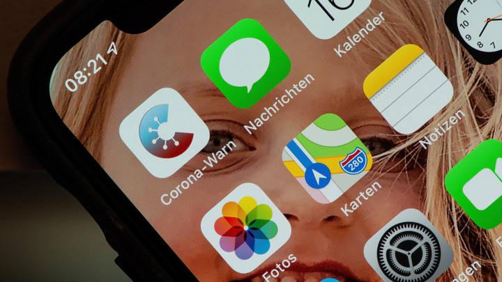 ForPost - Новости : Новый акт политической цензуры: Apple удалил приложения российских СМИ на Украине