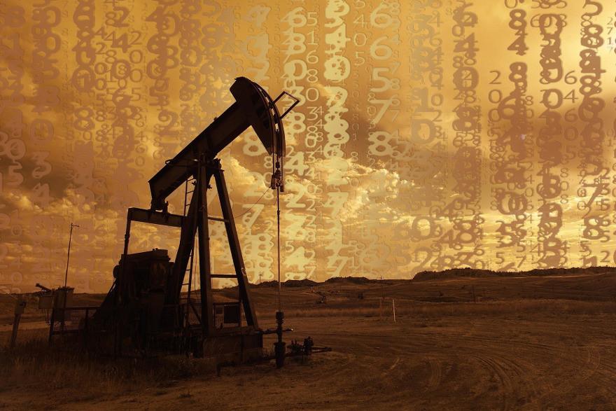 ForPost - Новости : В России дали прогноз по ценам на нефть