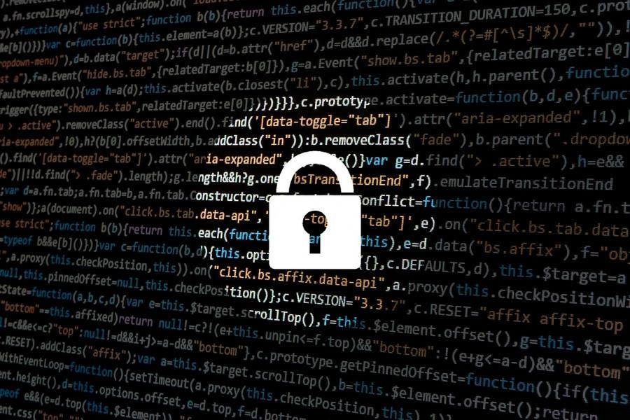 ForPost - Новости : США огораживают забором российский сегмент Интернета