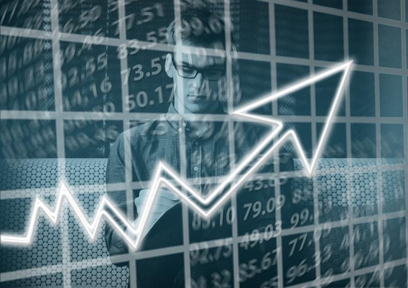 ForPost - Новости : В Крыму быстрыми темпами растет безработица