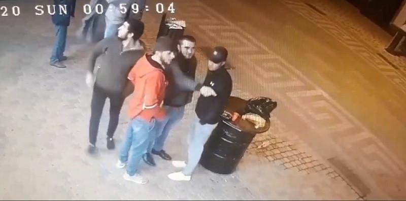 ForPost - Новости : Гость с Кавказа разбил крымчанину череп, и тот умер