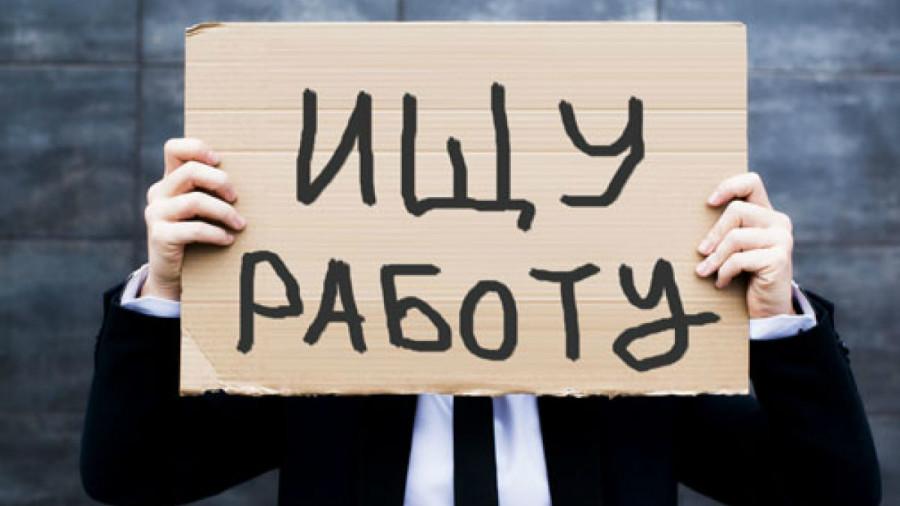 ForPost - Новости : Тысячи безработных Севастополя отправили на «удалёнку»