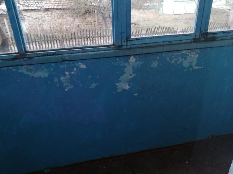 ForPost - Новости : Развалюха или ничего: какие квартиры приобретают для сирот в Крыму