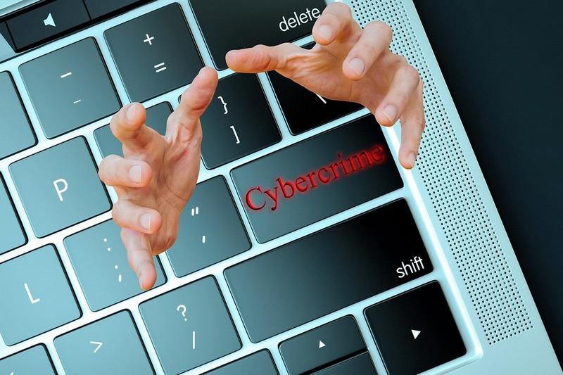 ForPost - Новости : Хакеры Северной Кореи атакуют российскую оборонку