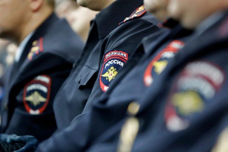 ForPost - Новости : Сократить и объединить: Минфин предложил провести реформу МВД