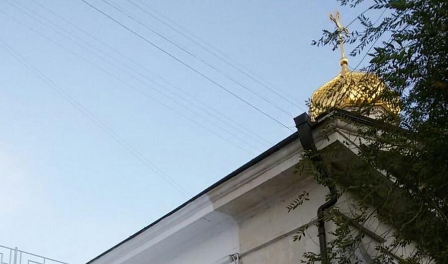 ForPost - Новости : Как испортили севастопольский памятник