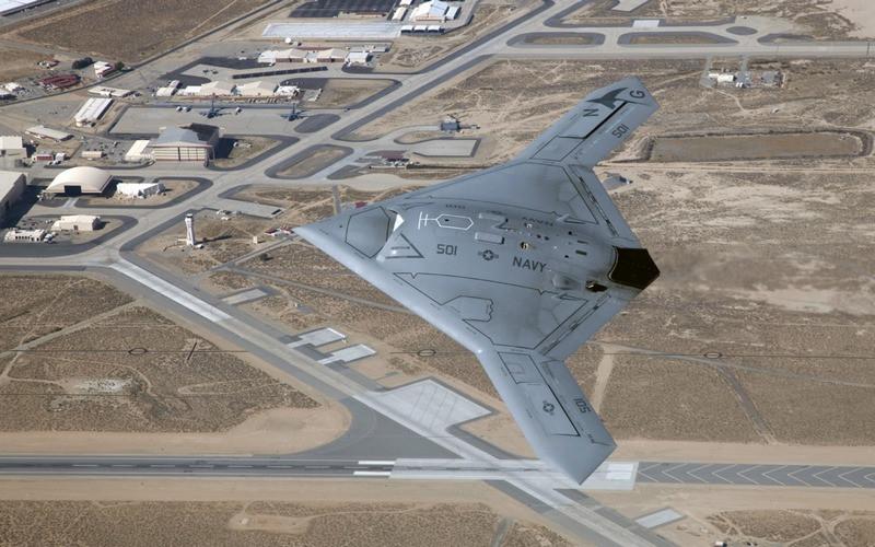 ForPost - Новости : Войны будущего: Почему США проиграли Турции «гонку дронов»