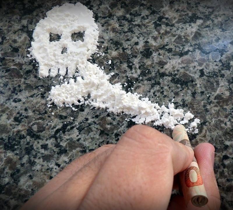 ForPost - Новости : Крымчанин оставил 50 тысяч наркоманов без дозы