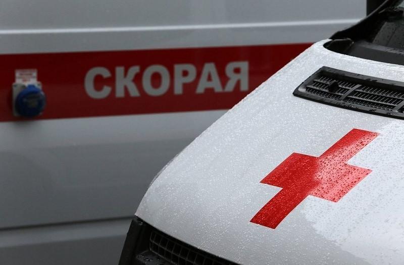 ForPost - Новости : В Кузбассе морг оказался переполнен телами умерших от коронавируса